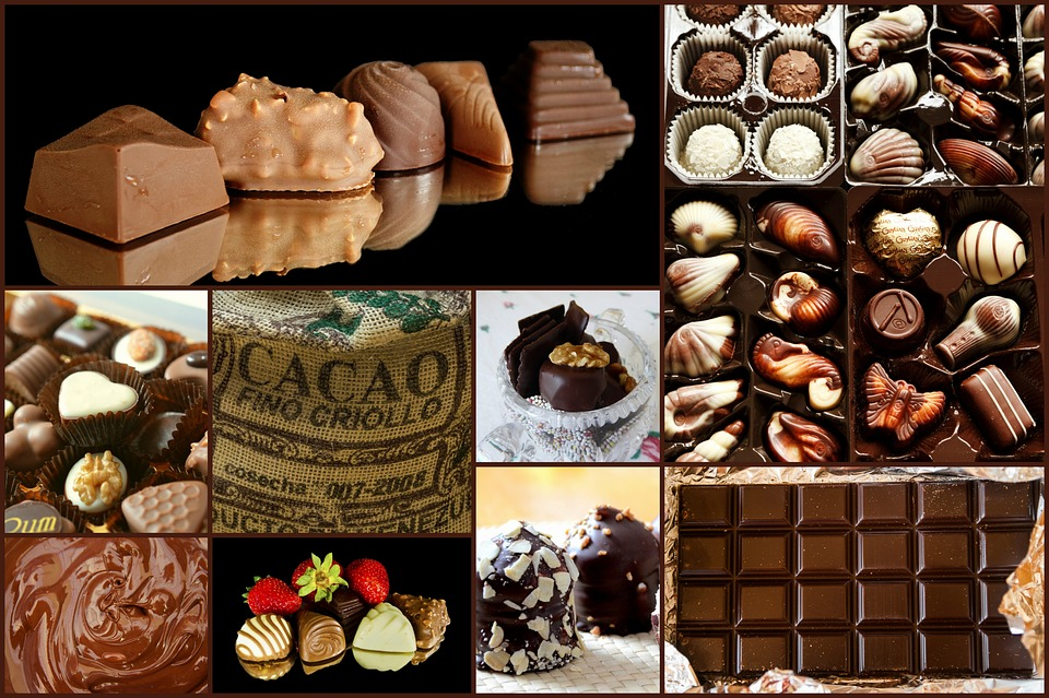 chocolate-collage-1735073_960_720.jpg